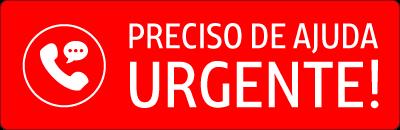 ajuda urgente