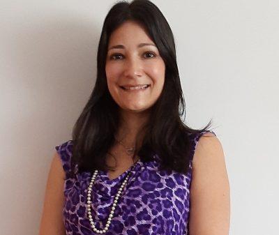 Gabinetes de Psicologia e Coaching Psi Marcela Almeida Alves