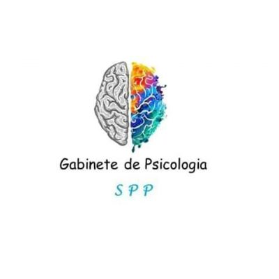 Gabinete de Psicologia SPP