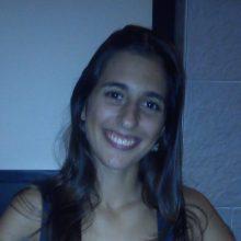 Ana Rita Pinto