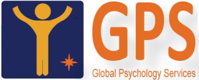 GPS Global Psychology Services