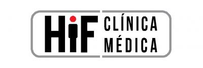 HiF – Clínica Médica