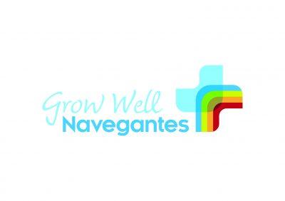 GROW WELL – Navegantes