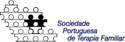 Sociedade Portuguesa de Terapia Familiar