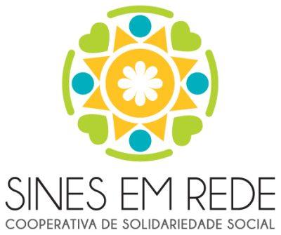Sines em Rede – Cooperativa de Solidariedade Social