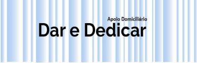 Dar e Dedicar – Apoio Domiciliário