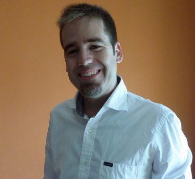Dr. Tiago Cabeçadas