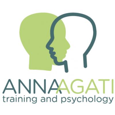 Dr.a Anna Agati