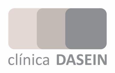 Clinica Dasein