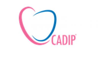 Centro de Apoio ao Desenvolvimento Infantil e Parentalidade – CADIP