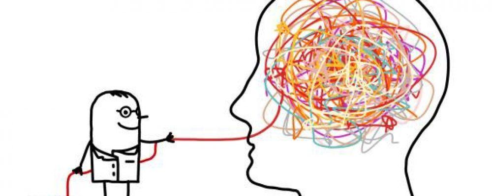 É urgente desmistificar o papel dos psicólogos
