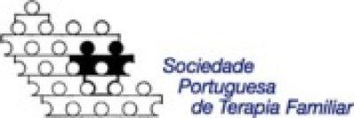 Sociedade Portuguesa de Terapia Familiar (SPTF)