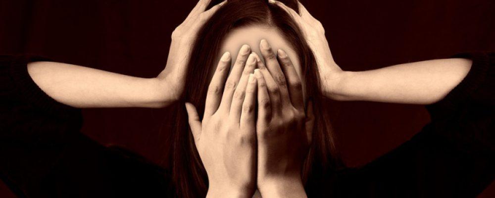 A importância de procurar um psicólogo e pedir ajuda