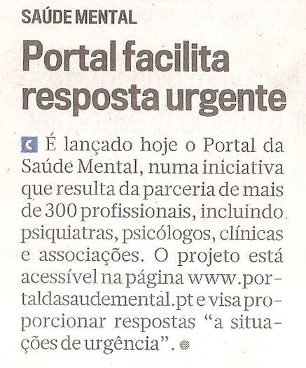 noticia_cm